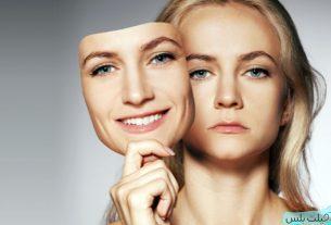 أعراض الأمراض النفسية في المراحل العمرية المختلفة وطرق الوقايه منها