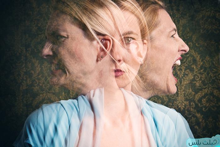 الأمراض النفسية الوراثية والوقايه منها