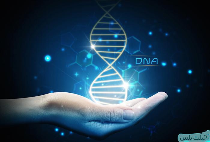 الأمراض النفسية الوراثية وطرق علاجها والوقايه منها