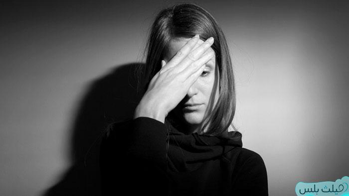 سباب الأمراض النفسية وطرق الوقايه منها